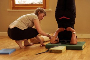 iyengar-yoga-teacher-training-2