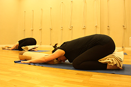 prenatal-pregnancy-yoga-pose-3
